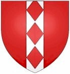 Embleme Névian