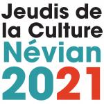 JEUDIS DE LA CULTURE